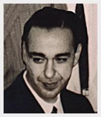 Justo Pinheiro da Fonseca